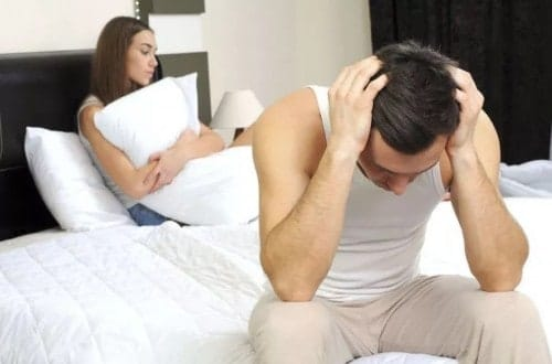 How Ancient Relaxation Principles are Helping Men Overcome Erectile Dysfunction Without Viagra