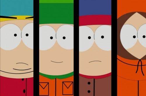 South Park's 10 Best Story Arcs