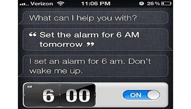 10 Funny Things To Say To Siri When You Re Bored
