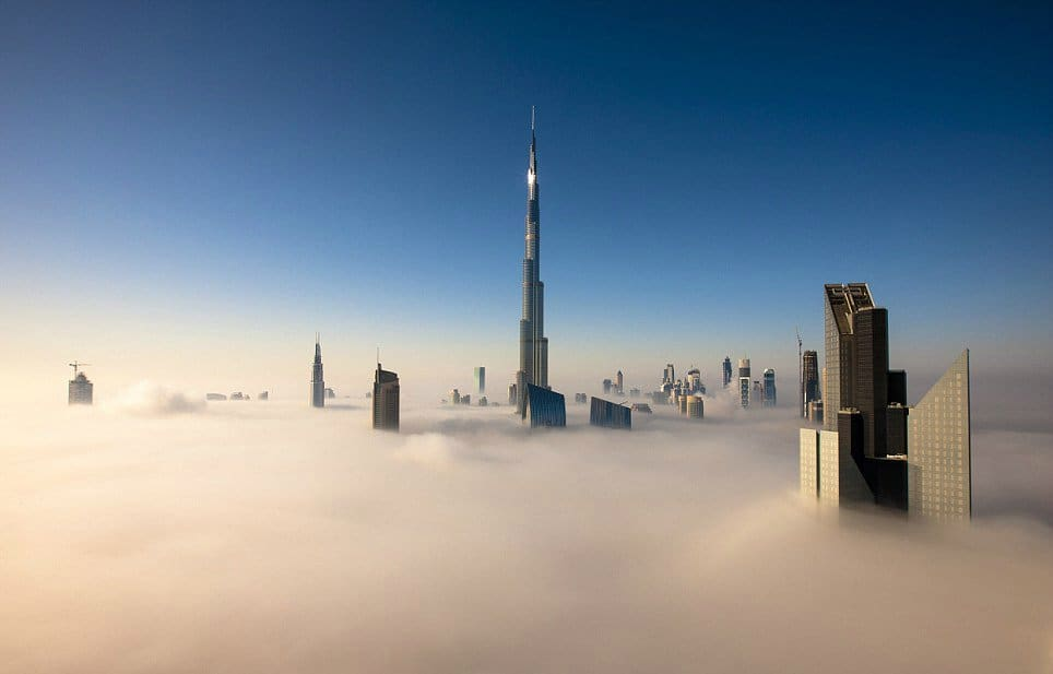 Burj Khalifa (lolwot)