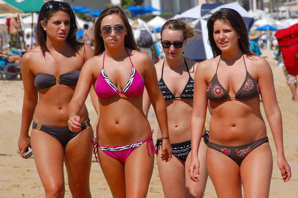 10 Of The Most Tragic Tales From Spring Break 2015-9340