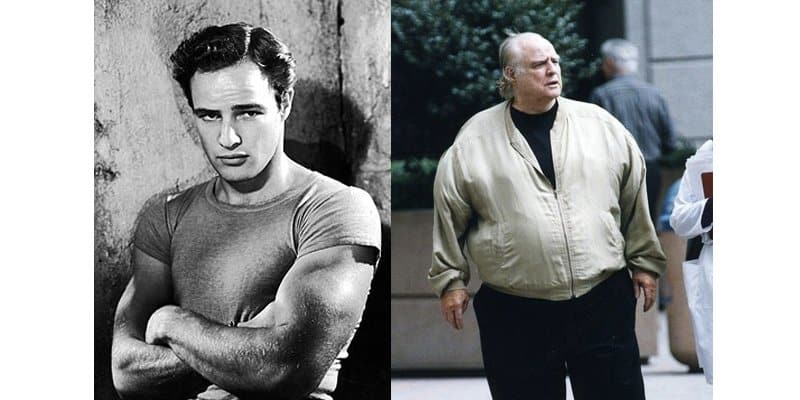 Erotic male weight gain stories