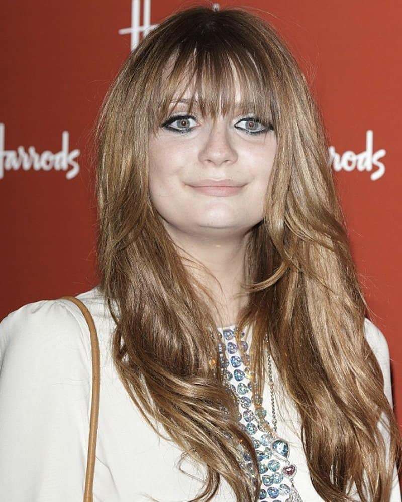 Makeup Fails Ugly Makeup: 15 Biggest Celebrity Makeup Fails Ever