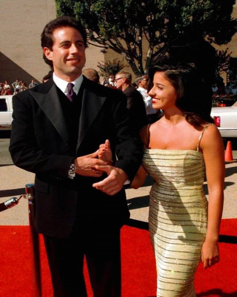 15 Celebrity Couples That Are Borderline Underage
