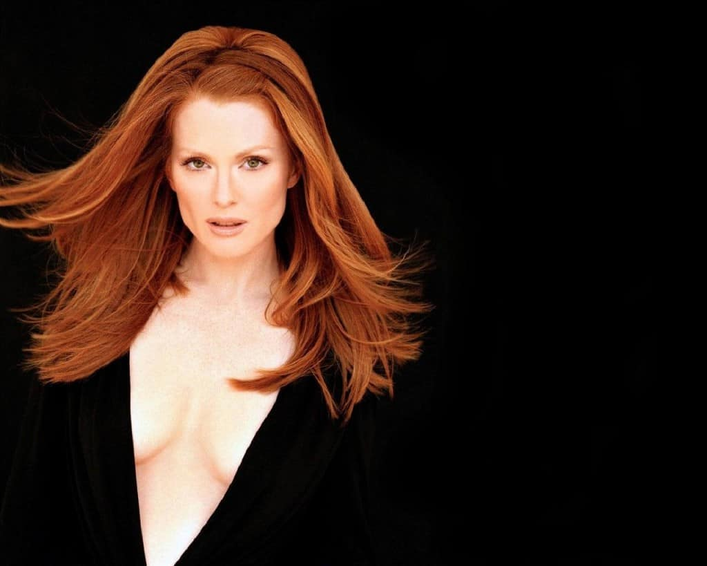 15 Of The Hottest Female Red-Headed Celebrities-4219