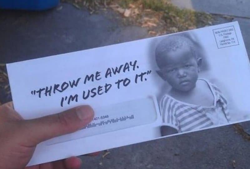 20 Of The Most Passive Aggressive People Of All Time