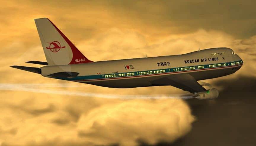 20 Plane Crashes That Left Us Bewildered