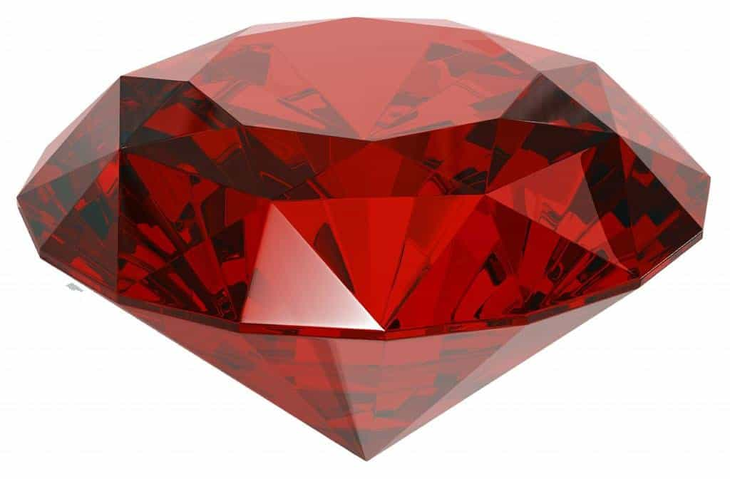 20 Rarest Gems In The World That Will Shock You With Their