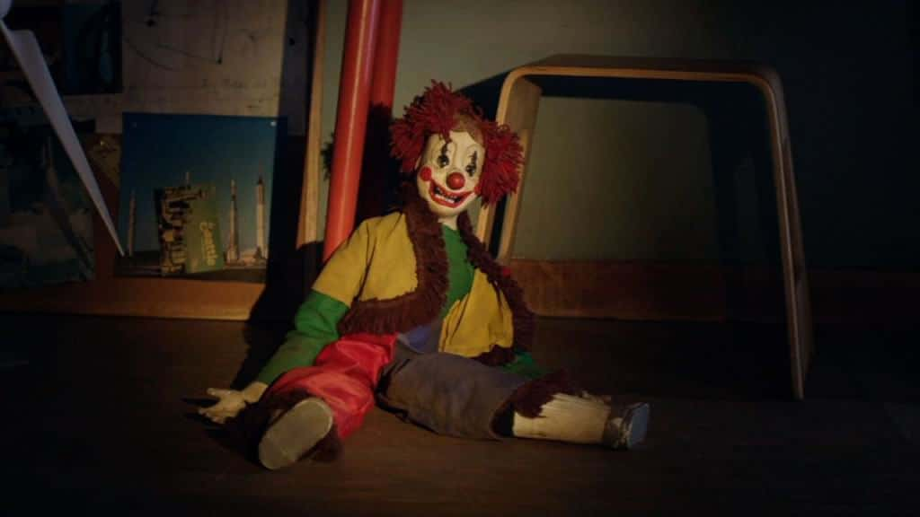 When You See It Scary Clown: 20 Scary Clowns In Movies And TV Shows That Will Give You
