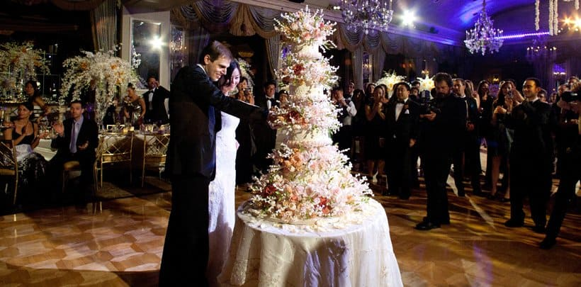 why wedding cake so expensive 10 extremely expensive and wedding cakes 27475
