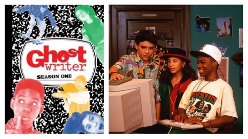 20 Amazing 90's Sitcoms You've Probably Forgotten About