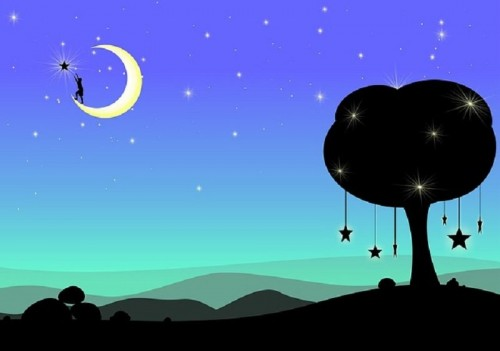 20 Amazing Facts About Dreams You May Not Know
