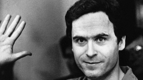 20 Of History's Worst Serial Killers