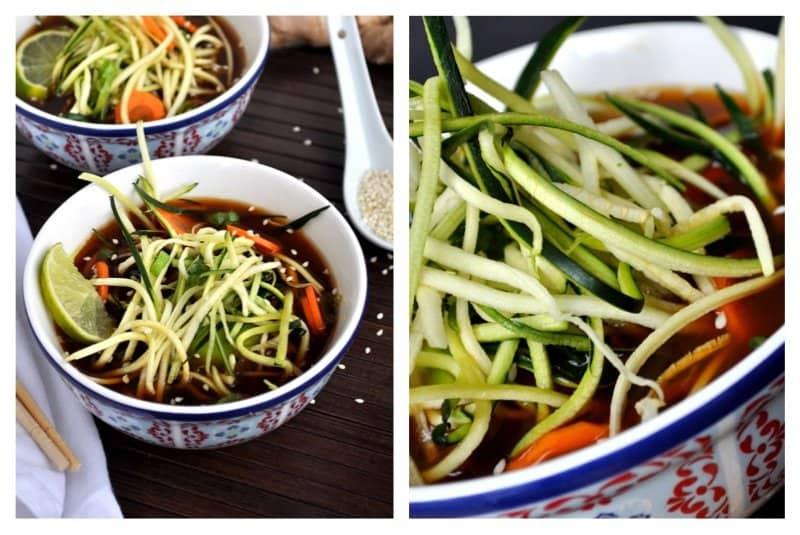 20 tasty ways to eat ramen noodles