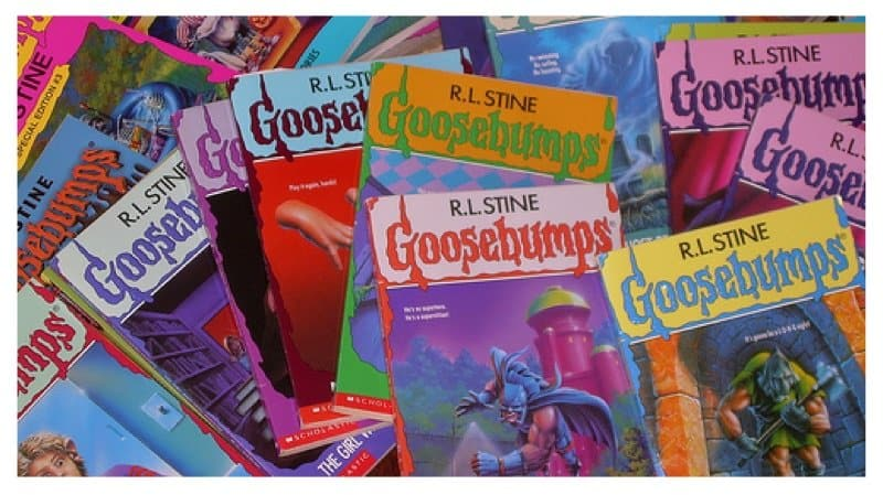 20 Things Every 90 S Kids Begged Their Parents To Buy