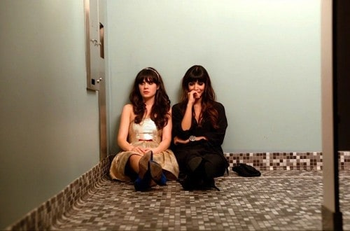 20 Things You Will Only Understand If You Have A BFF