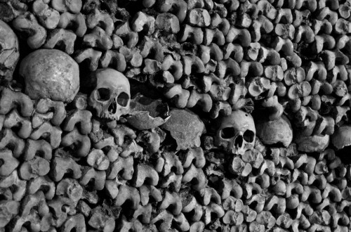 20 Weird And Shocking Places Around The World