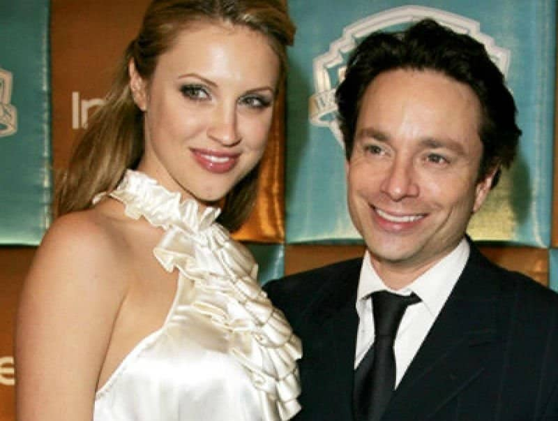 The 26 shortest celebrity marriages of all time - msn.com
