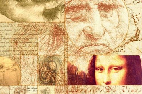 15 Surprising And Little Known Facts About Leonardo da Vinci