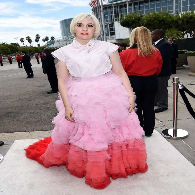 20 Of The Most Shocking Celebrity Fashion Disasters