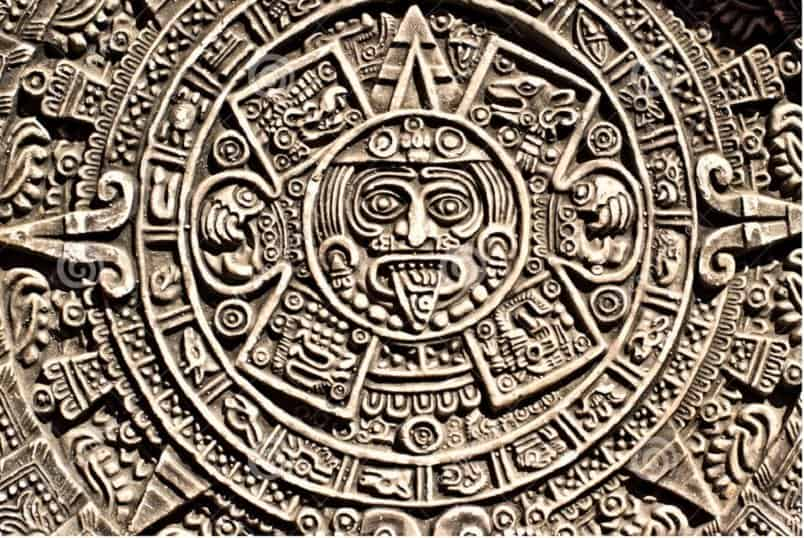 20 interesting facts about aztecs you probaby didn t know