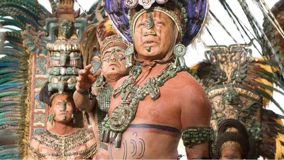 20 Interesting Facts About Aztecs You Probaby Didn't Know