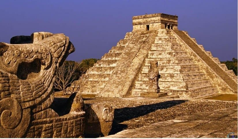 20 interesting facts about aztecs you probaby didn 39 t know for Interesting facts about crack