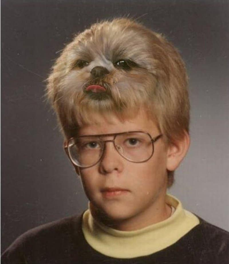 Most ugly haircuts hair 20 of the most shocking and ugliest male haircuts winobraniefo Images