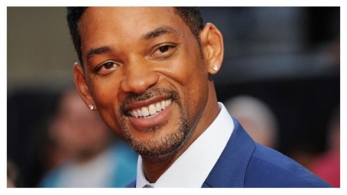 20 Of The World's Highest Paid Actors Of 2015