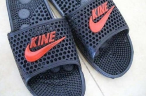 Top 20 Funniest Chinese Knockoffs Of All Time