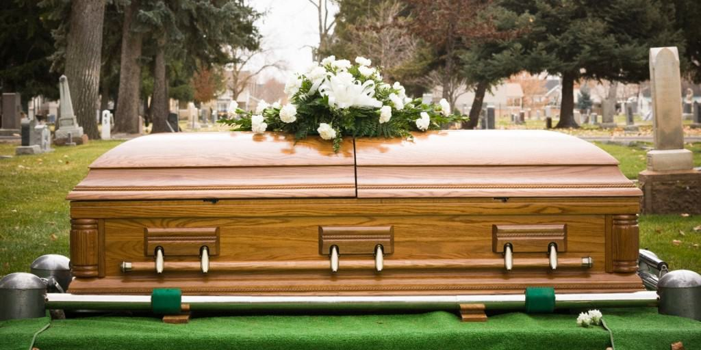 Funeral Home Faces Lawsuit After Losing Body