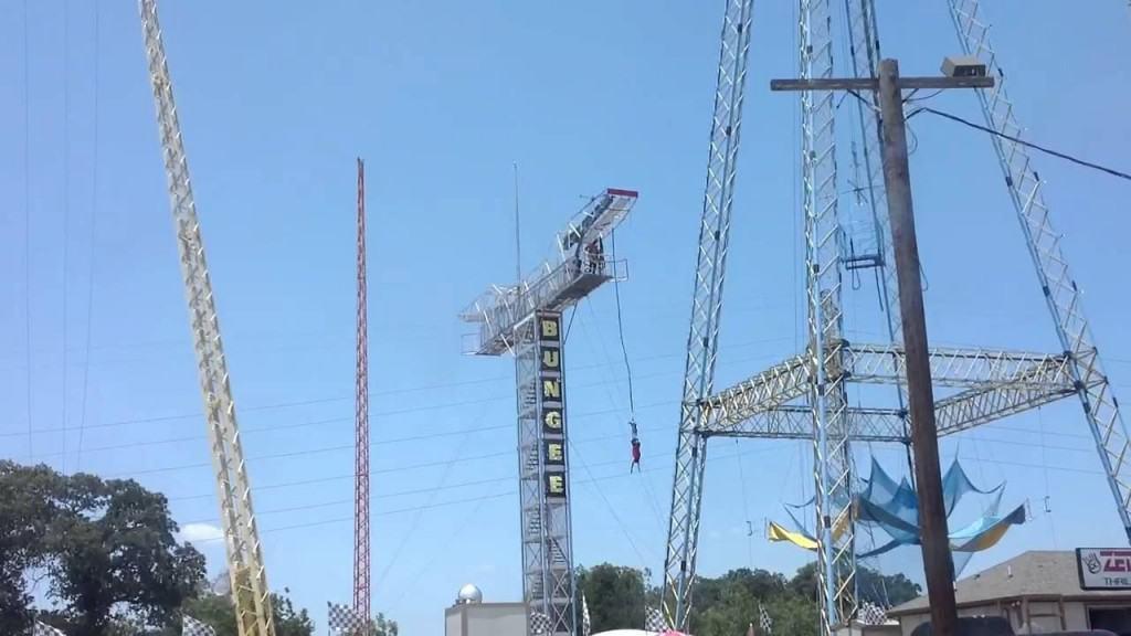 Zero Gravity Theme Park >> 10 Bizarre Theme Parks Worth A Visit
