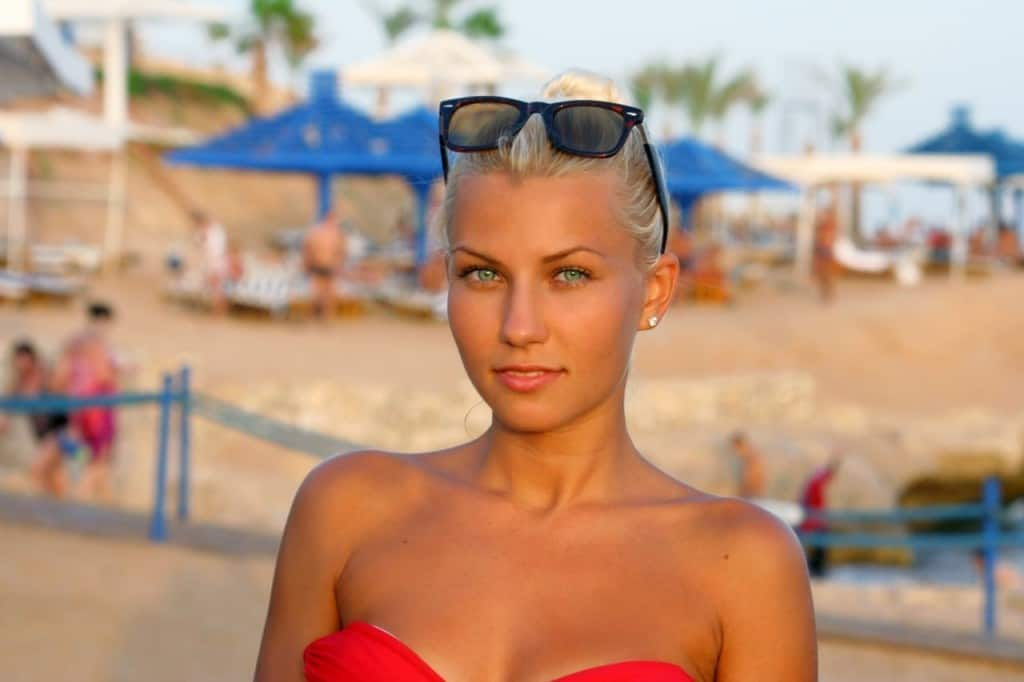 top dating site,top dating sites in usa, marriage, best dating websites, dating sites for seniors, dating services, mail order brides, mail order wives, find a wife, dating for men, dating for women