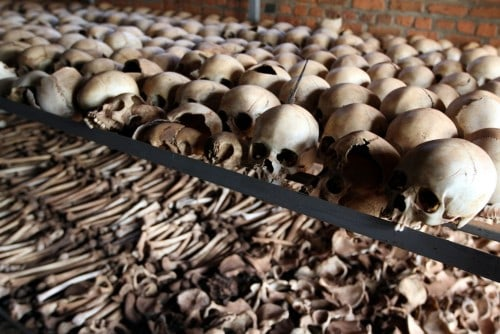 10 Individuals Responsible For The Worst Genocides In History