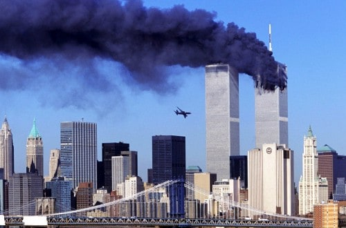 10 Of The Most Horrifying Acts Of Terrorism Ever Committed