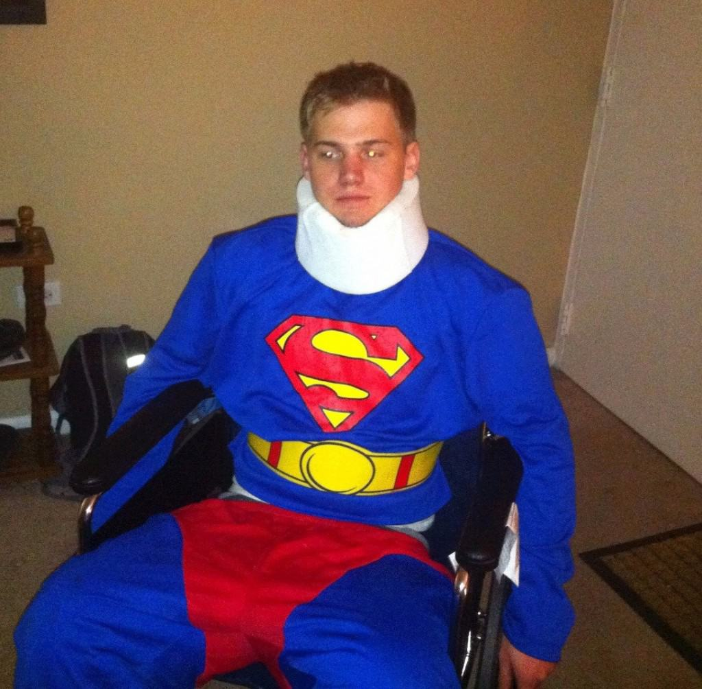10 of the most offensive halloween costumes ever
