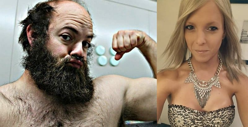 [Image: 10-amazing-before-and-after-transgender-...ions-1.jpg]