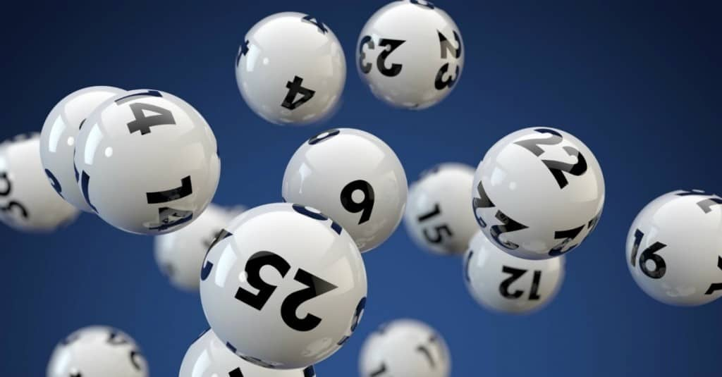 10 Brazen Lottery Scams Where People Stole Millions