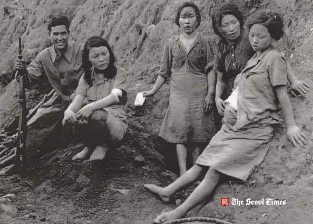 10 Horrible Atrocities Committed By Japans Secret Police In Ww2-1013