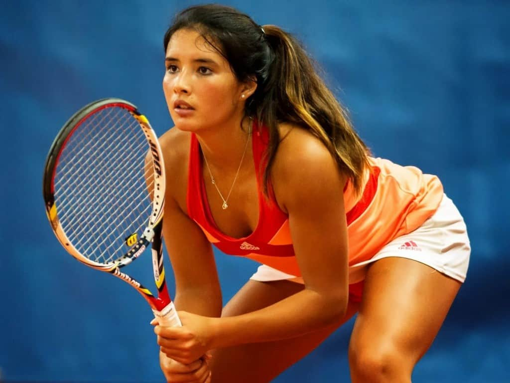 10 Hottest Tennis Players Currently On Tour-5053