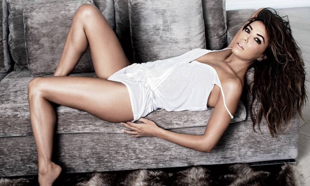 10 Hottest Women Who Maxim Named Sexiest Woman Of The Year-8357