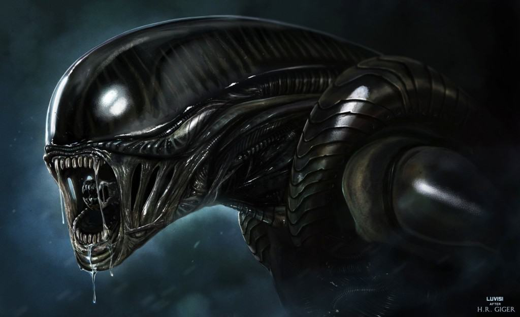 10 of the creepiest aliens in hollywood altavistaventures Image collections