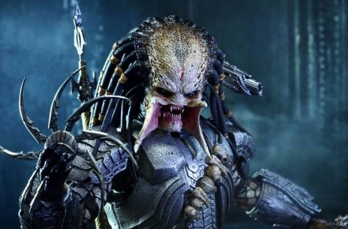 10 Of The Creepiest Aliens In Hollywood