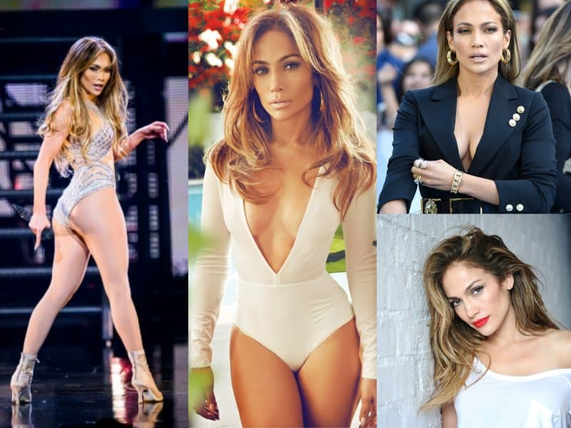 Image result for Hot celebrity Pics