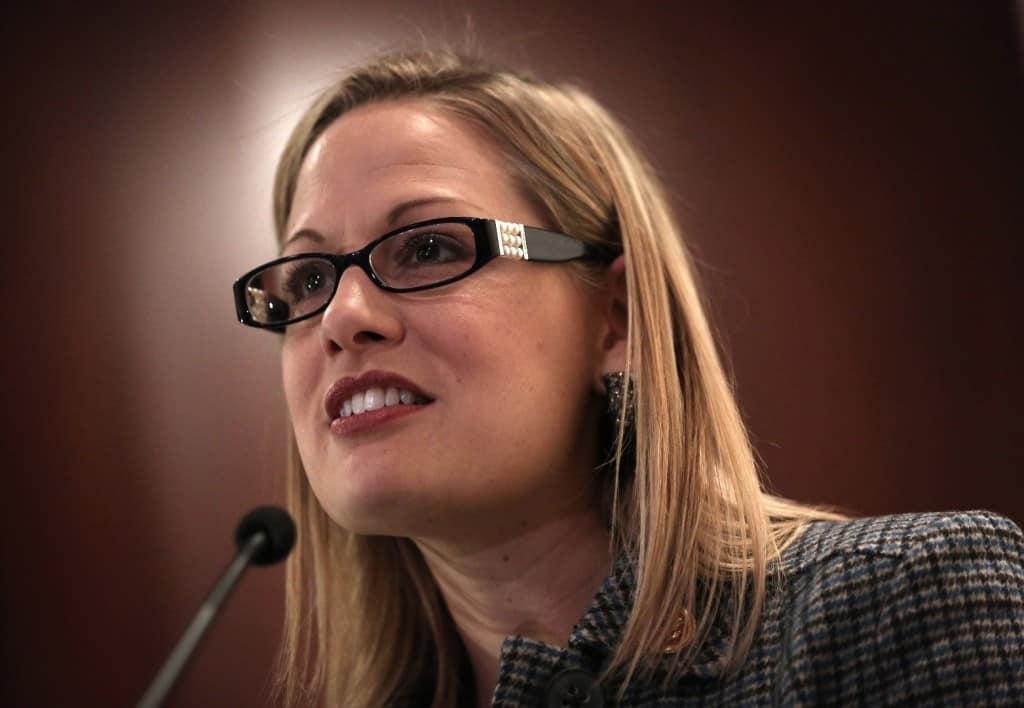 Arizona State Representatives >> 10 Of The Hottest Democratic Women In Politics
