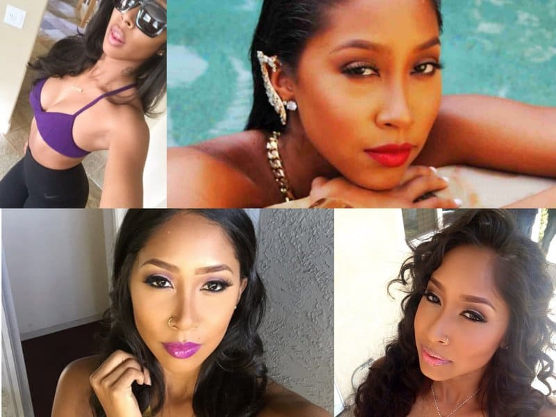 10 Of The Hottest Love And Hip Hop Stars-1497