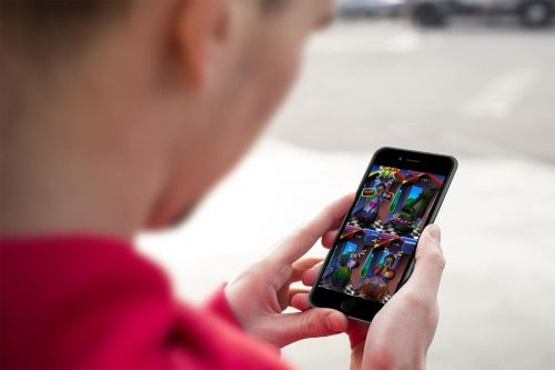 10 Ridiculously Expensive Apps That You Can Actually Buy