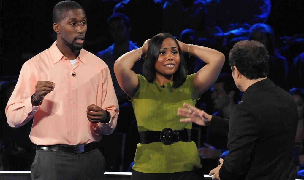 10 Shocking Game Show Scandals That Rocked Television