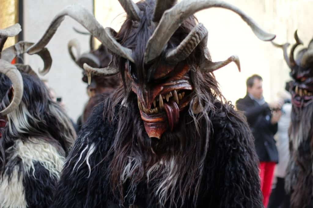 krampus 2019 stream german