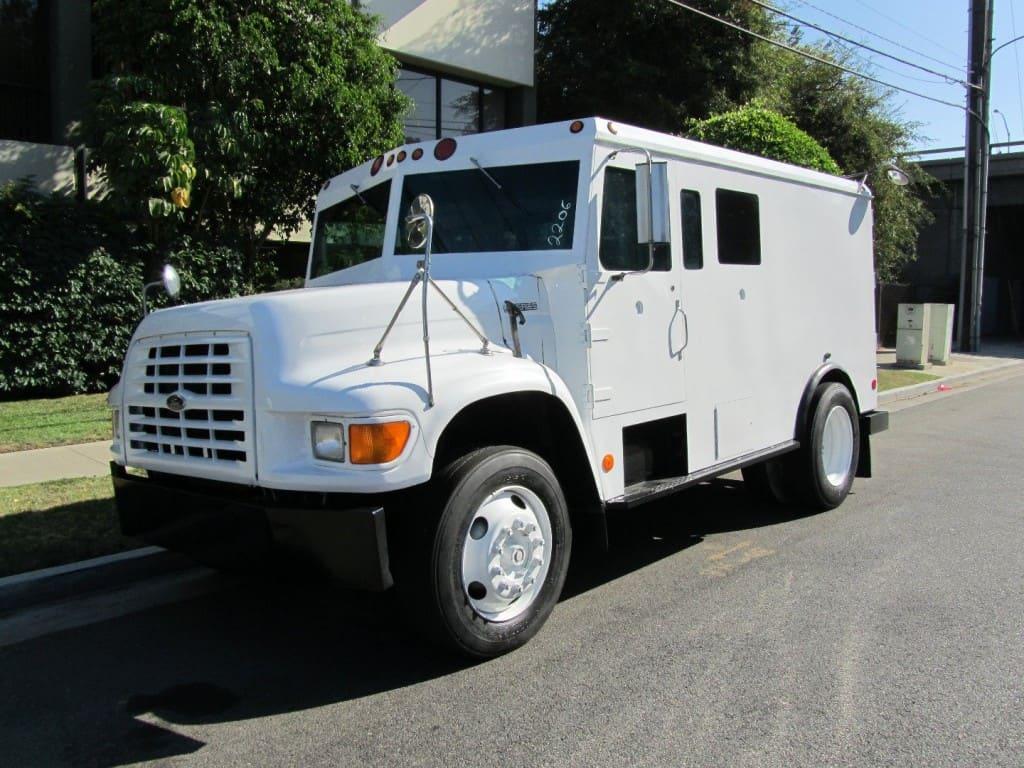 All About Fresno Cars Amp Trucks Craigslist Kidskunst Info